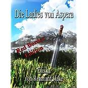 Die Ladies von Aspera - Eliska