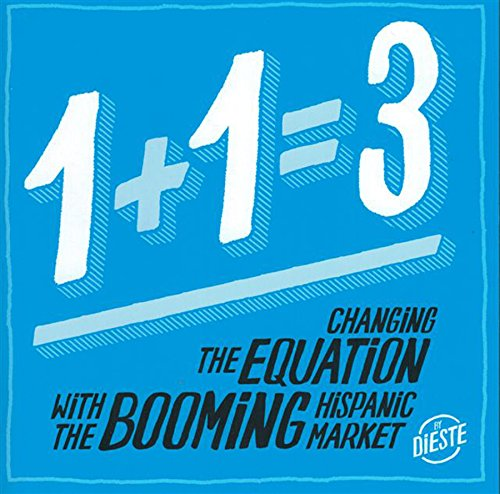 1-13-changing-the-equation-with-the-booming-hispanic-market