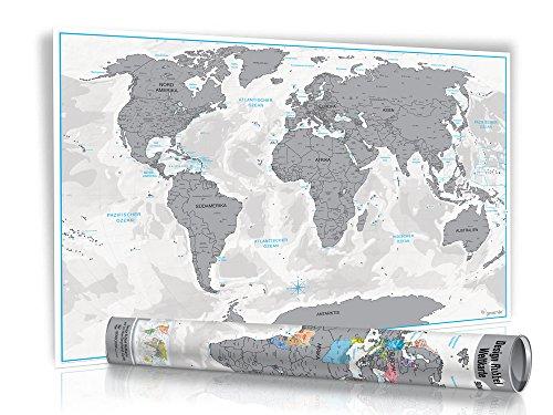 rubbel-weltkarte-silber-limited-edition-2017-in-geschenkrolle-mit-metalldeckel-xxl-design-rubbel-wel