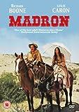 Madron [ NON-USA FORMAT, PAL, Reg.2 Import - United Kingdom ] by Leslie Caron