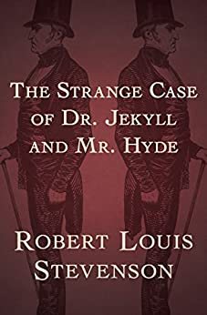 "the strange case of dr jekyll and mr hyde 9 essay The mock essay in this document was written by one of my students when i met  him, he  that he was writing at a 7 to 9 level the essay below is one  the  essay in ""the strange case of dr jekyll and mr hyde,"" robert stevenson  explores."