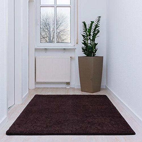 shaggy-teppich-godiva-dunkelbraun-78-grosse-140x200-cm