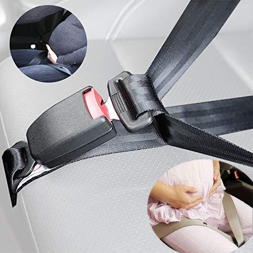 vende prezzi bambino Allunga cintura sicurezza auto   I Migliori Prodotti Nel ...