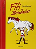 Fifi Brindacier - L'intégrale