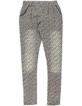 boboli, Pantalones para Niñas