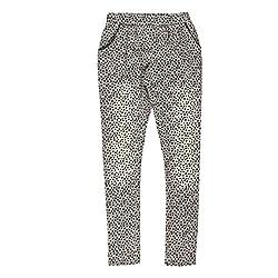 boboli Pantalones para Ni as