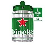1 x 5L Heineken - 2