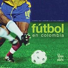 Futbol En Colombia