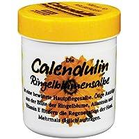 CALENDULIN Arlberger Salbe 100 ml Salbe preisvergleich bei billige-tabletten.eu