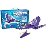 Avitron–Kidz–Vogel-Drohne