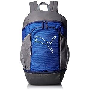 51Iduc8EysL. SS300  - PUMA Mochila Unisex Echo Backpack