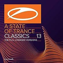 A State of Trance Classics Vol.13