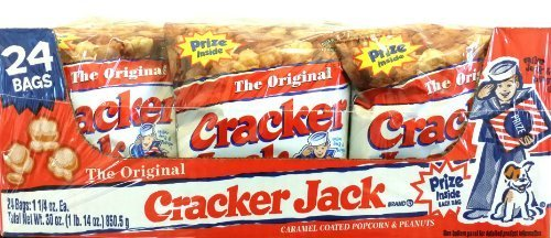 cracker-jack-original-with-prize-24-bags-1-1-4-oz-ea-by-n-a