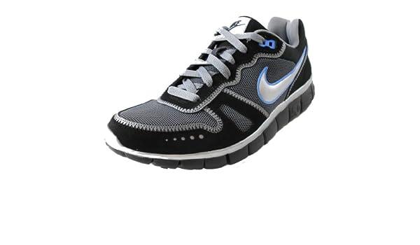 DevosiongsChaussures Nike Air De Basketball GarçonRougeblanc qMVzSpLUG
