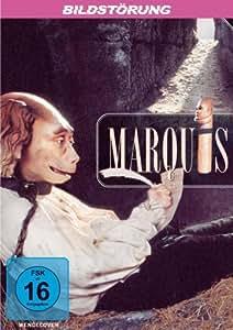 Marquis [Import anglais]