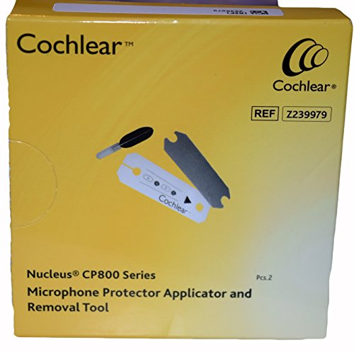 cochlear-nucleus-cp800-microphone-protector-applicator-and-removal-tool