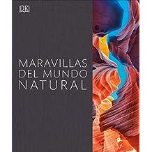 Maravillas del mundo natural (GRAN FORMATO)