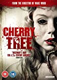 Cherry Tree [DVD] [2015]