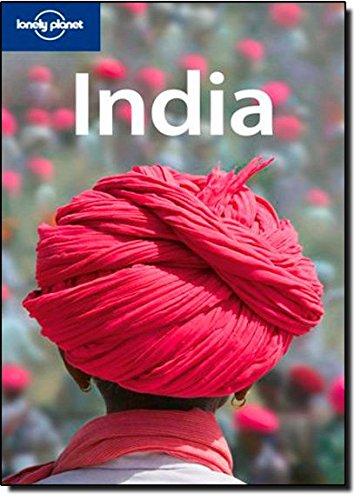 INDIA 13ED -ANGLAIS-