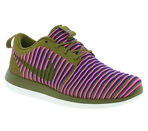 NIKE 844929-300, Chaussures de Trail Femme