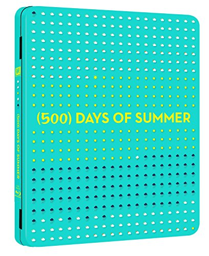 500-days-of-summer-limited-edition-steel-pack-blu-ray