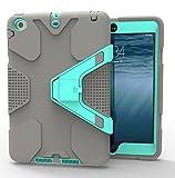 TianTa iPad Mini 2 Case