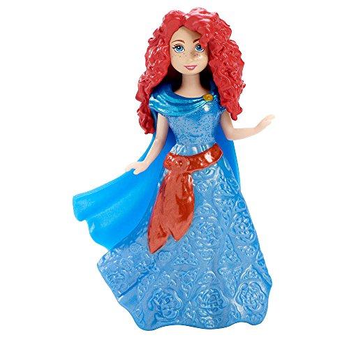 disney-mini-princess-magiclip-fashion-small-doll-merida