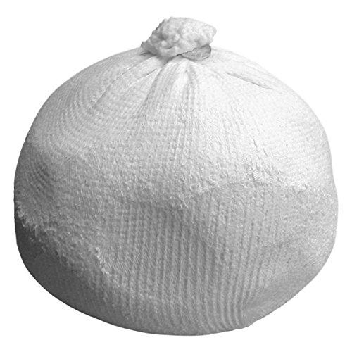 Chalk-Ball-fr-Klettern-Turnen-Gewichtheben-Chalkball-100-Magnesiumcarbonat-von-Alpidex-Menge1-x-60-g