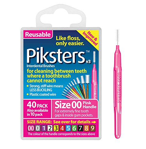 piksters-new-ultra-fine-size-00-pink
