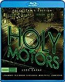 Holy Motors [Edizione: Stati Uniti]
