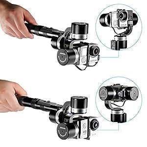 Buy Neewer 174 Neewer Pround 3 Axis High Precision Handheld