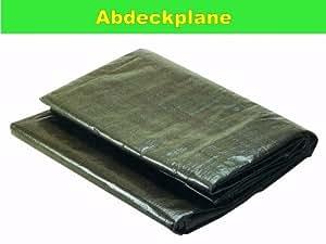 plane abdeckplane gewebeplane schutzplane abdeckplanen sandkasten abdeckung aus pe extrem. Black Bedroom Furniture Sets. Home Design Ideas