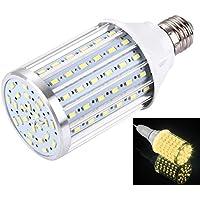 Amazon Fr E27 Ampoules Led Ampoules Luminaires Eclairage