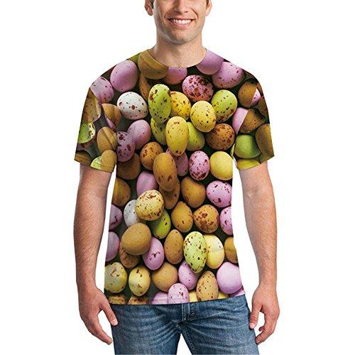 manner-eier-pflasterstein-3d-kurzarm-t-shirt-lose-gedruckt-1-xxl