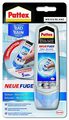 pattex-neue-fuge-silikon-neu-auf-alt-fugenmasse-komfortabel-und-sauber-in-einem-arbeitsgang-1-x-100m
