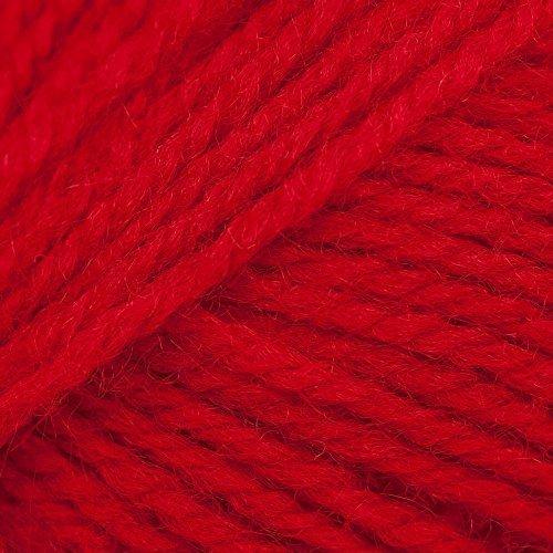 robin-super-chunky-knitting-acrylic-yarn-wool-100g-42-red