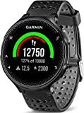 Garmin Forerunner 235 WHR Laufuhr (Herzfrequenzmessung am Handgelenk, Smart Notifications) - 8