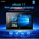 Obook vague 11 11,6 '' double Windows 10 + Android Tablet PC 5.1 4 GB/64 GB