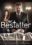 Der Bestatter - Staffel 1 (OmU)