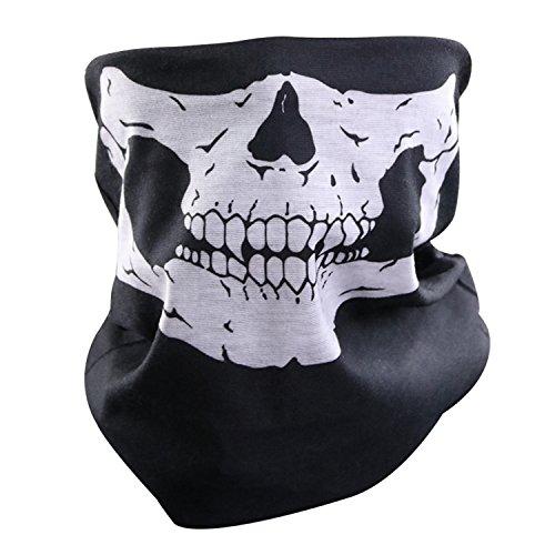 lmeno-black-skull-face-mask-stretchable-windproof-half-facemask-headwear-motorcycle-biker-cycling-ri