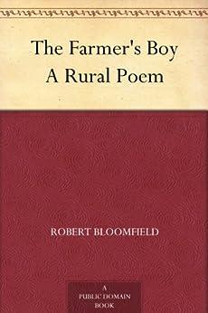 Libro PDF Gratis The Farmer's Boy A Rural Poem