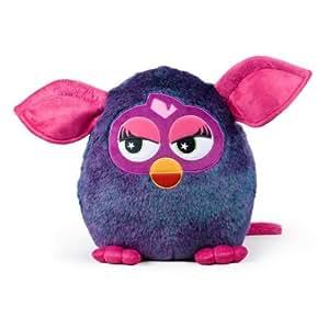 Furby Violet 45cms
