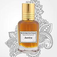 reinen, natürlichen Jasmin ätherisches Öl/Parfüm. 10ml preisvergleich bei billige-tabletten.eu