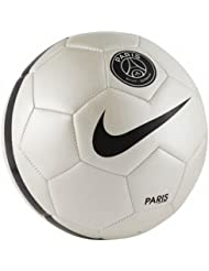 newest 49f33 9cc2a Nike Prestige – balón-línea Paris Saint ...