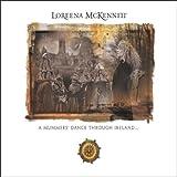 A Mummers' Dance Through Ireland -