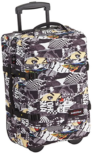 Eastpak  EK66194H Multicolore 42.0 liters