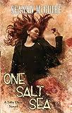 One Salt Sea (Toby Daye Book 5)