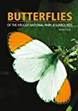 Butterflies of the Kruger National Park and Surrounds (English Edition)