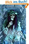 Chosen (Book #3) (Daughters of the Se...