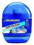 Holmenkol Fluoro Cera Sci Fluid 75ml